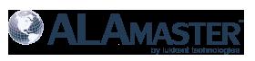 ALAMaster™ Logotipo